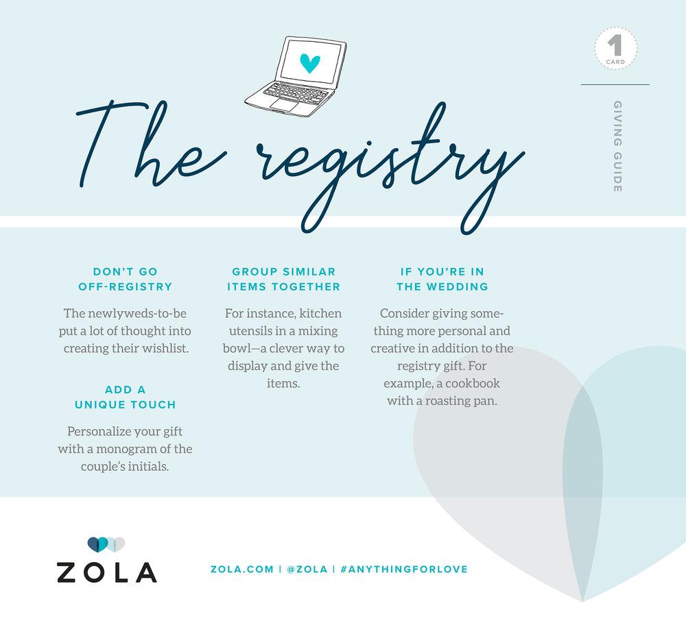 Zola_card1-01.jpg