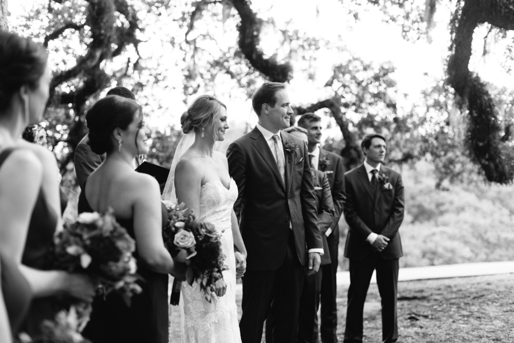Lafayette_Louisiana_Wedding Planner_Ceremony_-106.jpg