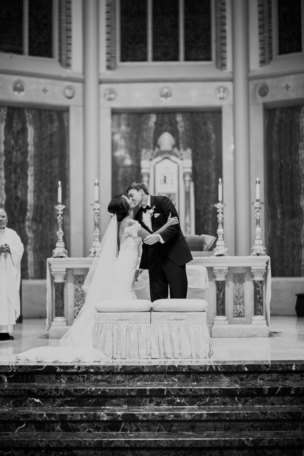 MBP-J&Jwedding(580of1289).jpg