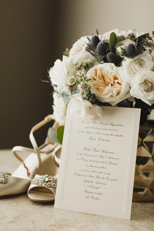 Lafayette_La_Wedding Planner_0040.jpg