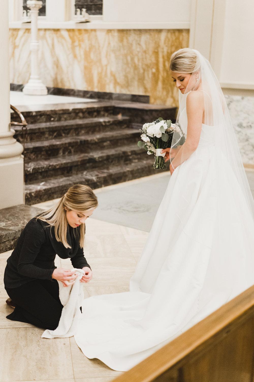 Lafayette_La_Wedding Planner_0335.jpg