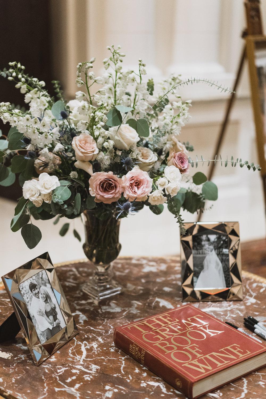 Lafayette_La_Wedding Planner_0638.jpg