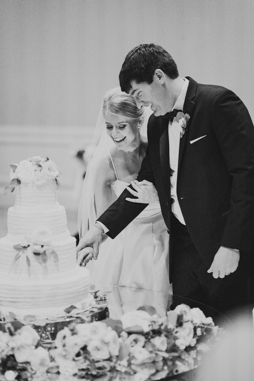Lafayette_La_Wedding Planner_0756.jpg
