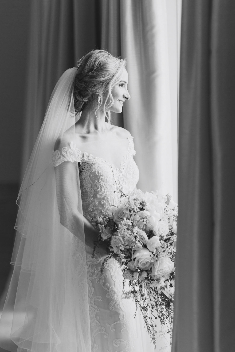 Lafayette_Louisiana_Wedding Planner_0259bw.jpg
