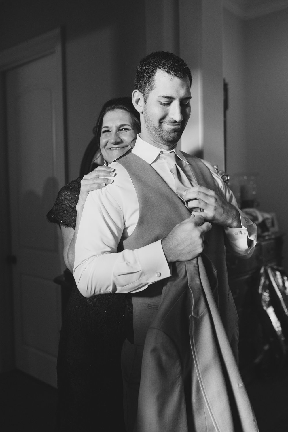 Citron_Bergeron_wedding-0320bw.jpg