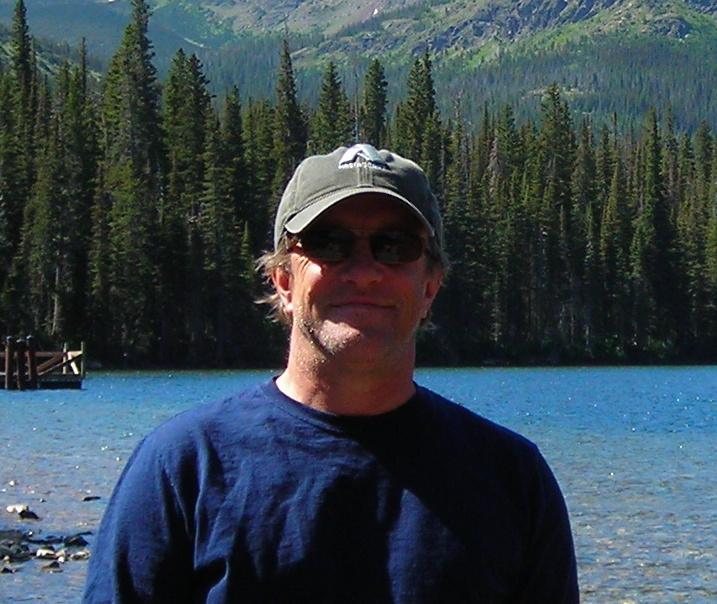Scott Davidson • Author Photo.jpg