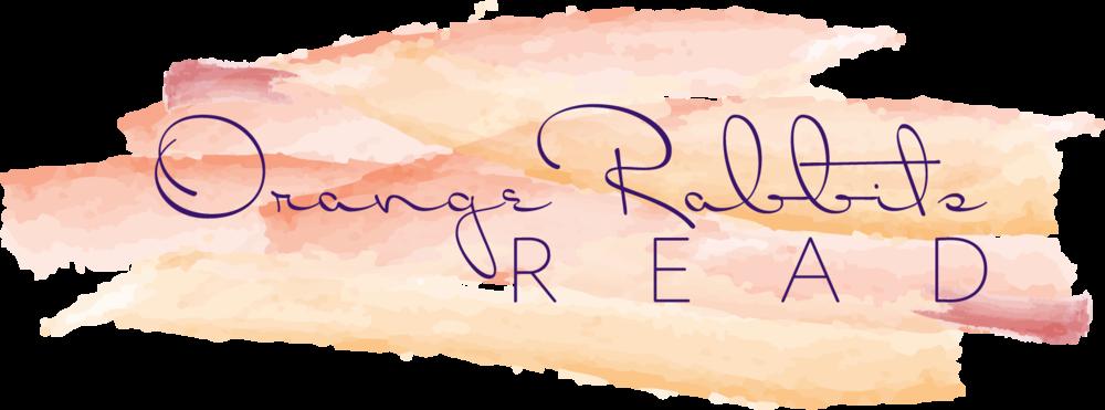 ORR Logo (T).png