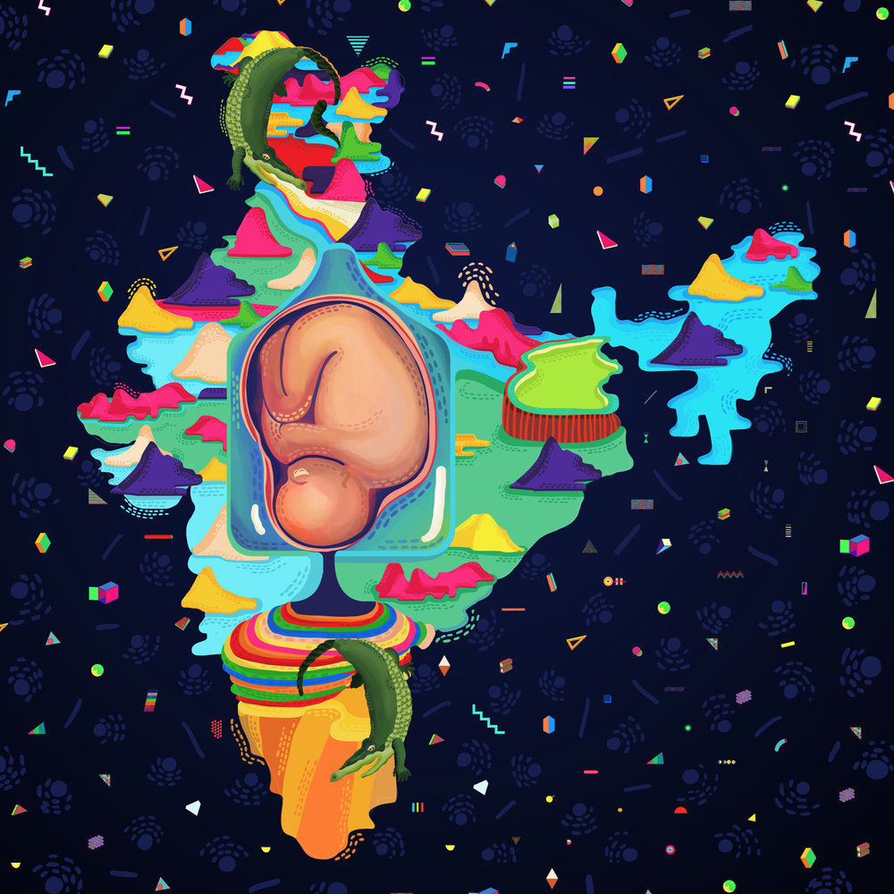 """1978 : """"Freedom in all sort of art and expression and a comfort of struggling and making it through. Period where many opinions were expressed."""" ~ Sadhna Prasad"""