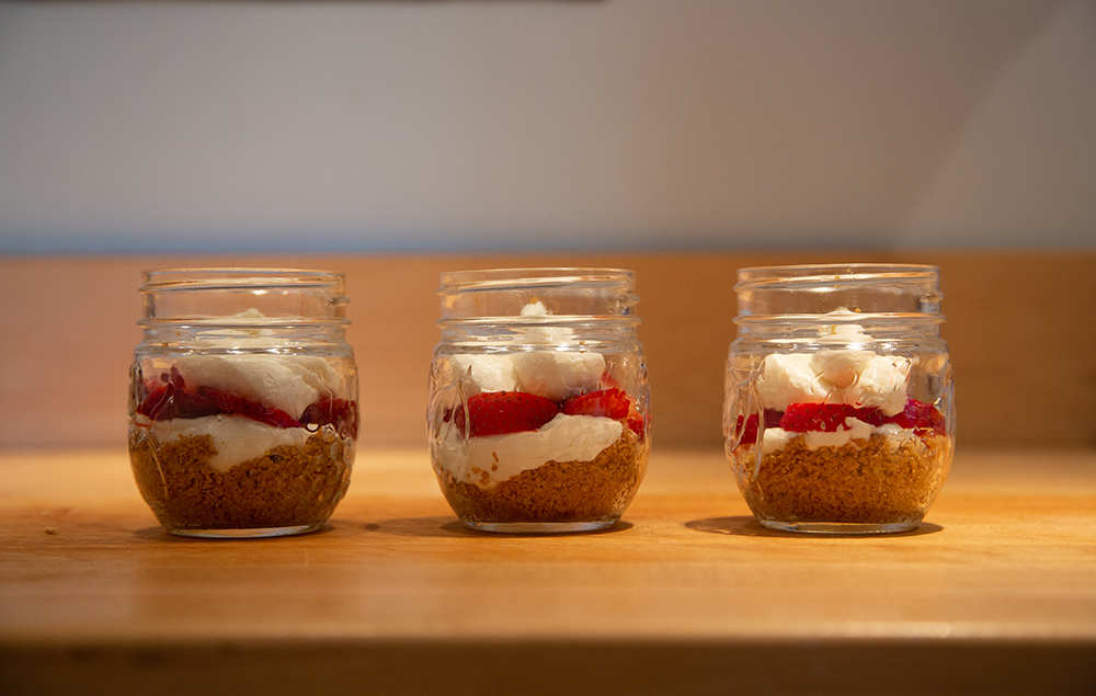 1Cheesecake Jars-5.jpg
