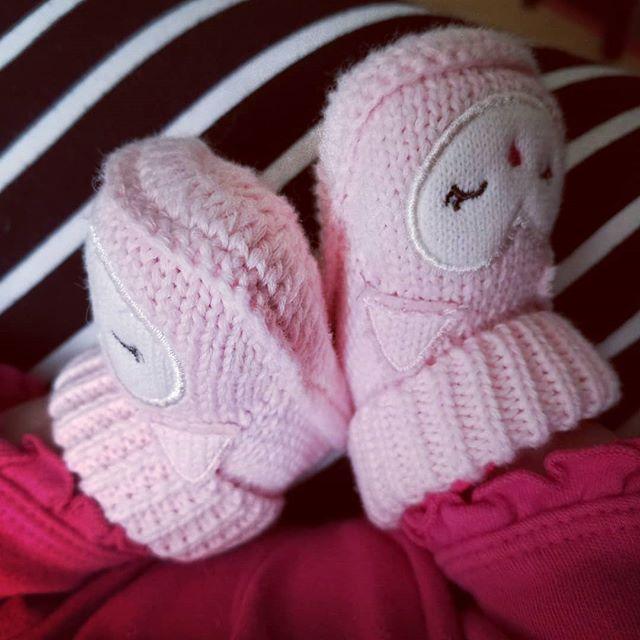Baby feet!  #bravingdoulas #bravingpostpartum