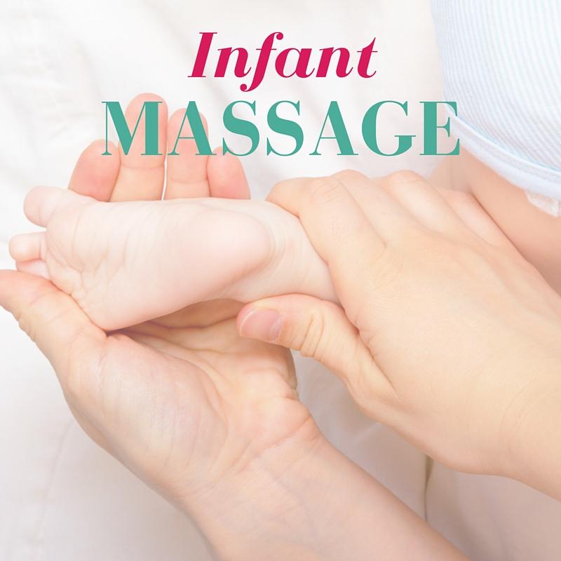 infant massage-2.jpg