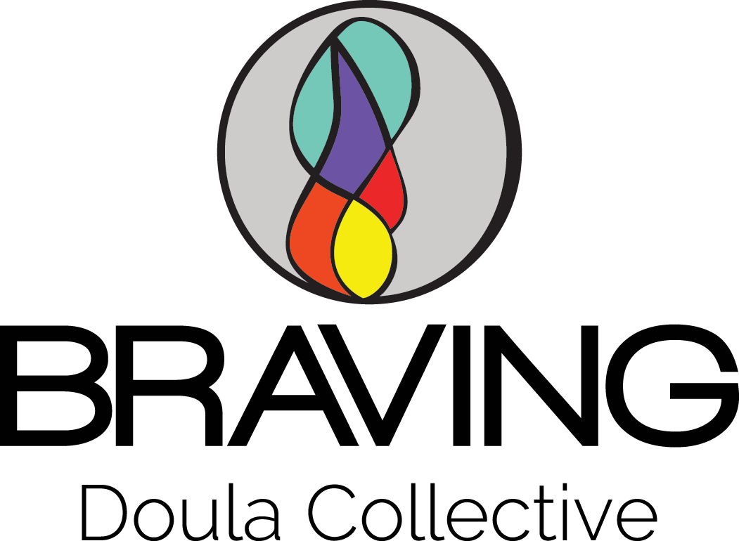 Braving Doula Collective