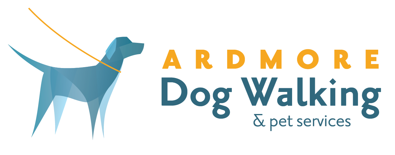 Ardmore Dog Walking & Pet Services