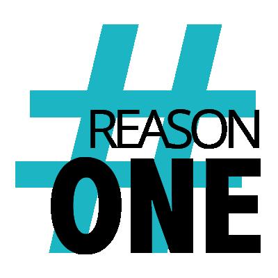 01reason.png