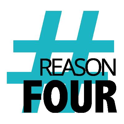 04reason.png