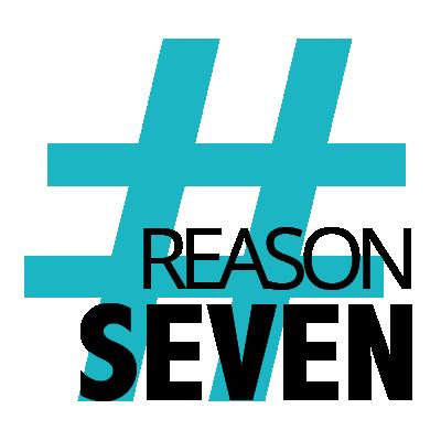 07reason.png