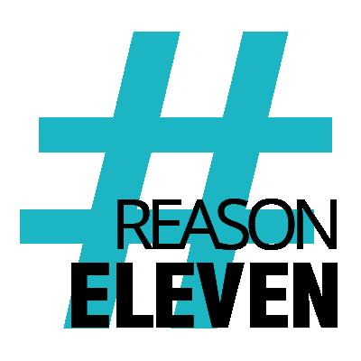 11reason.png