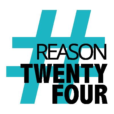 24reason.png