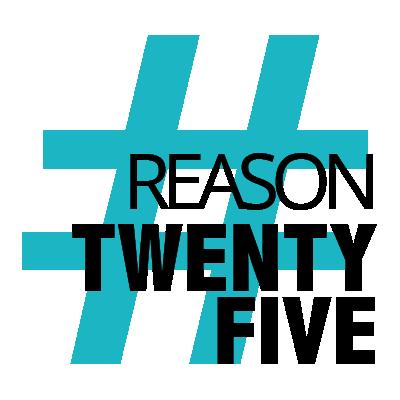 25reason.png
