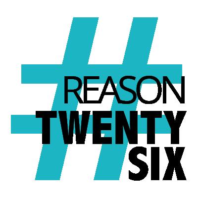 26reason.png