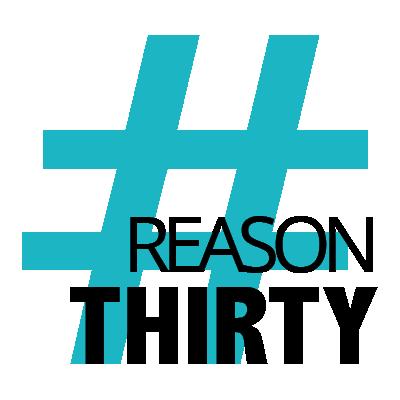 30reason.png