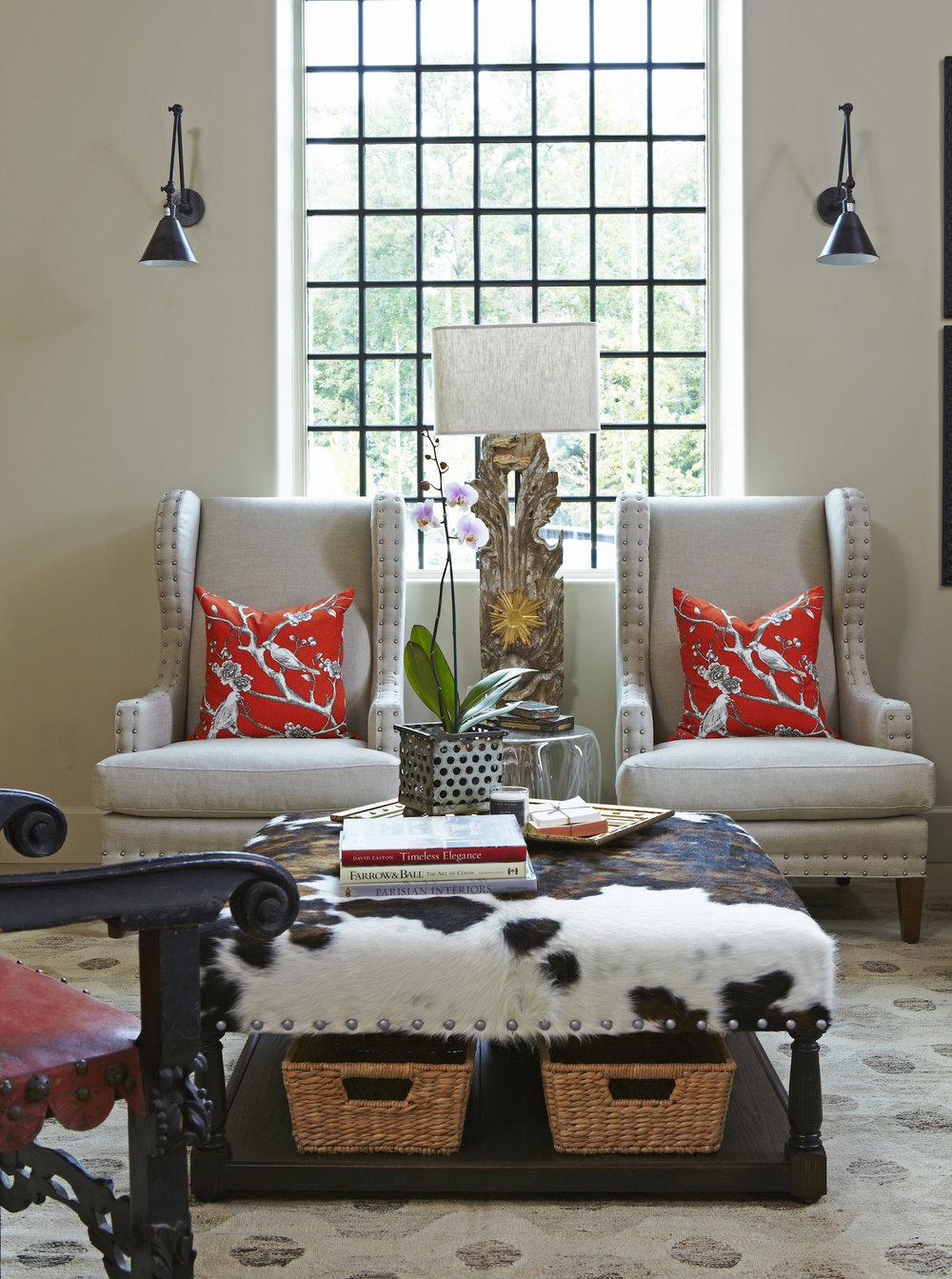 BirminghamHome & Garden - Inspiration Home 2011