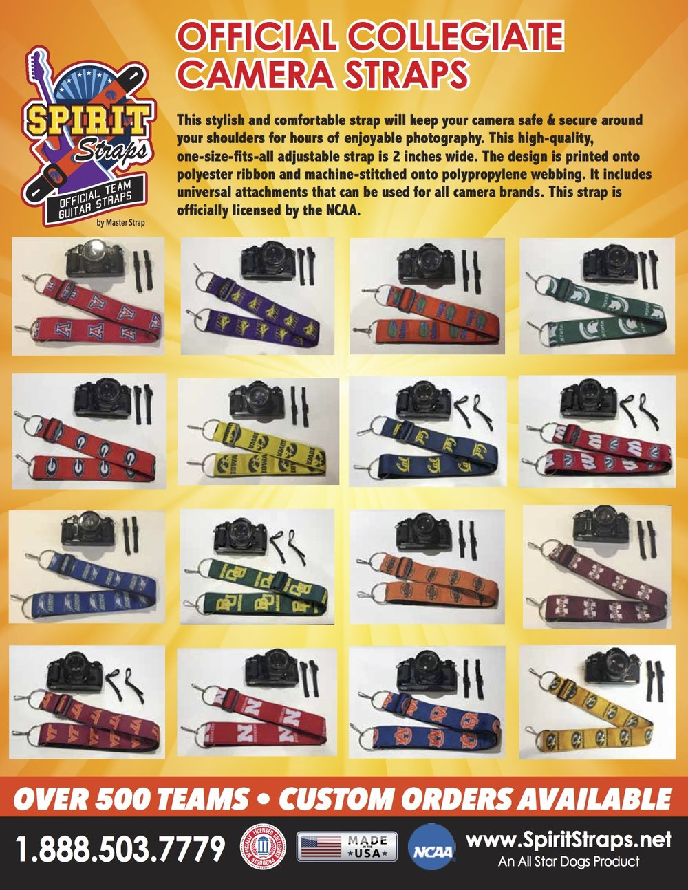 Spirit Strap DBL Sided Flyer 2018 copy 2.jpg