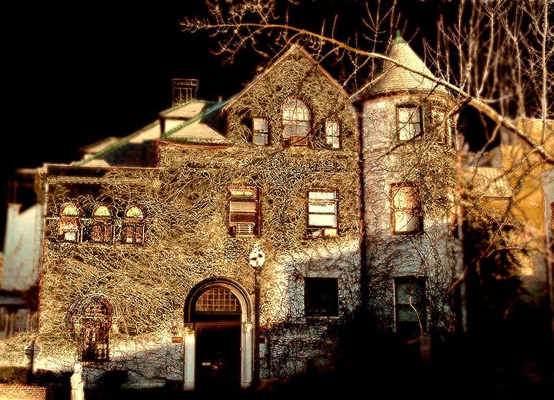 house-5-small.jpg