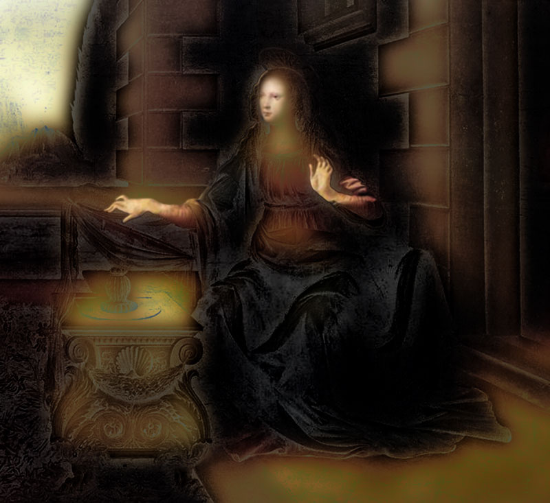 annunciation-leonardo-right.jpg