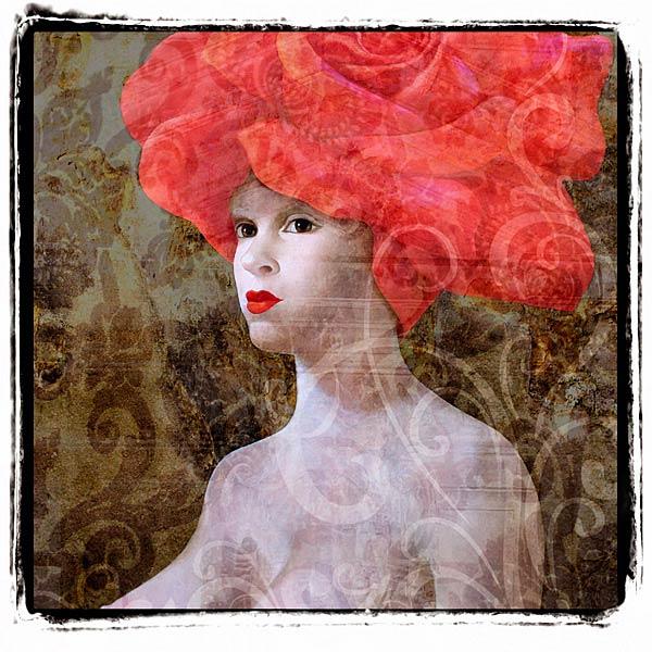 rose_hat_square-copy.jpg