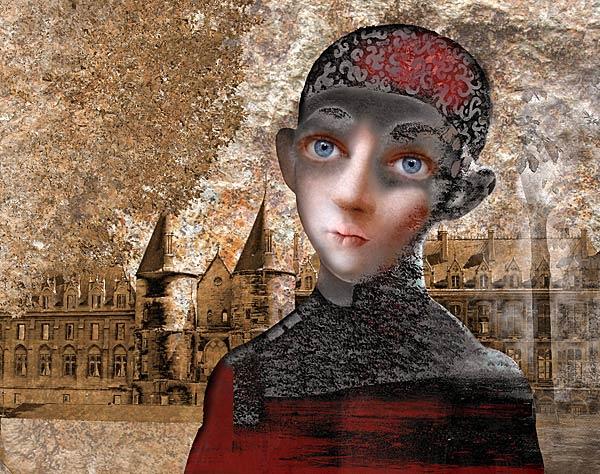 boy_castle8x10_print300.jpg