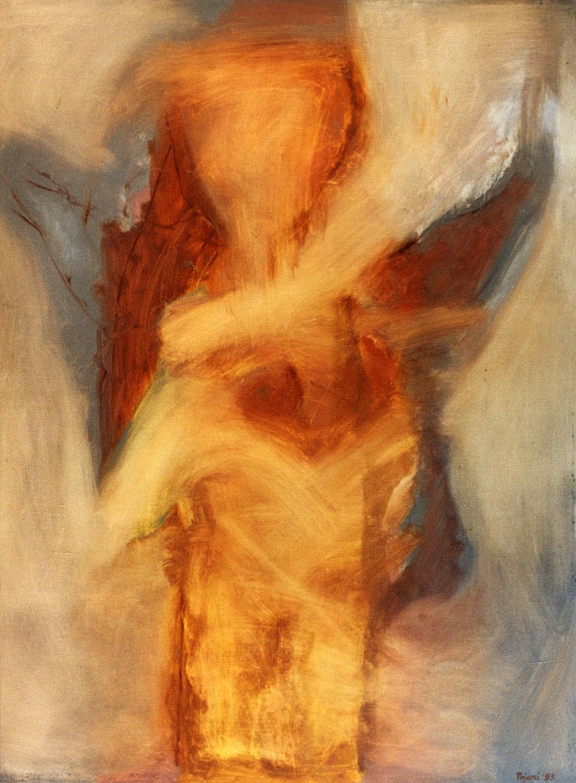 angel-93.jpg