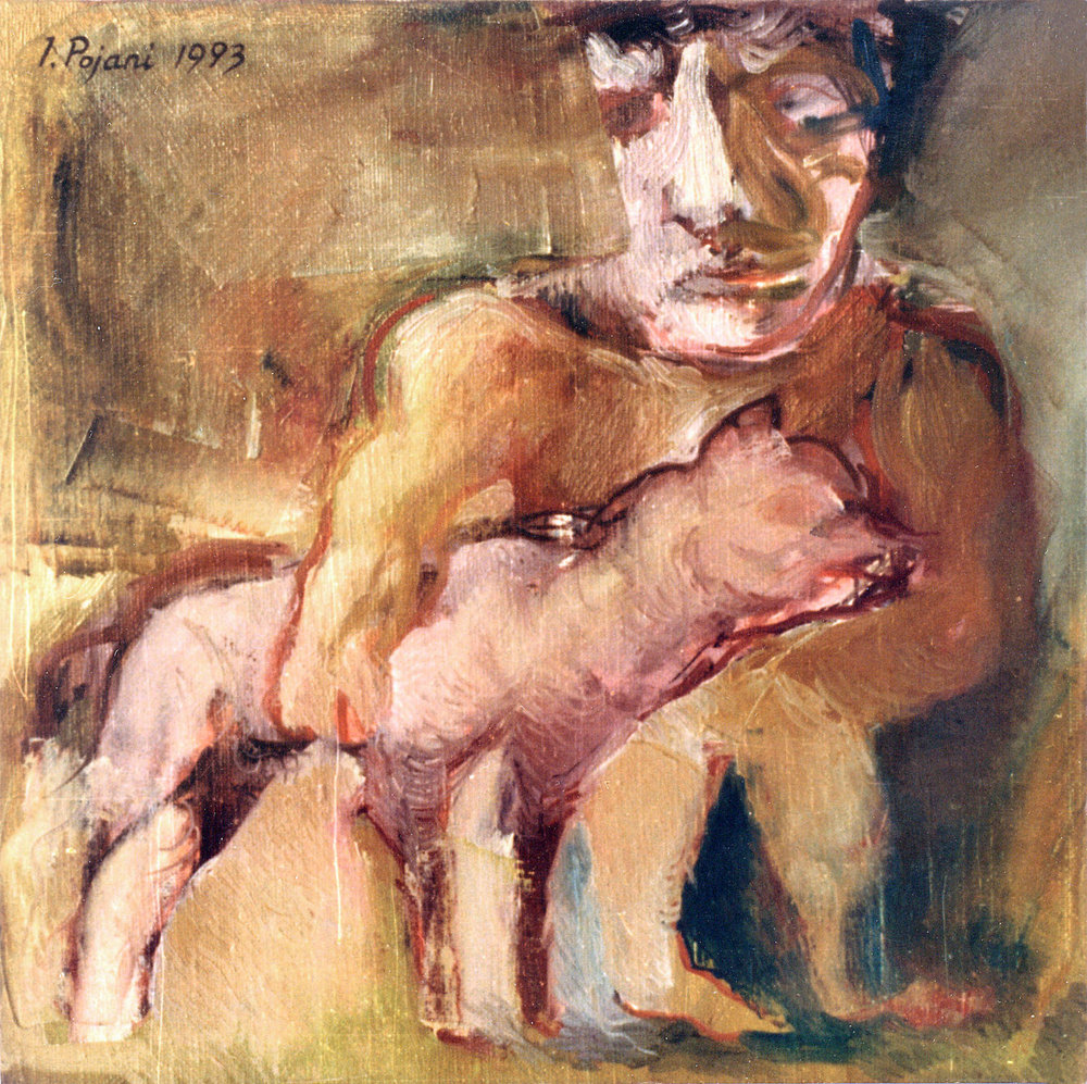 boy-with-dog.jpg