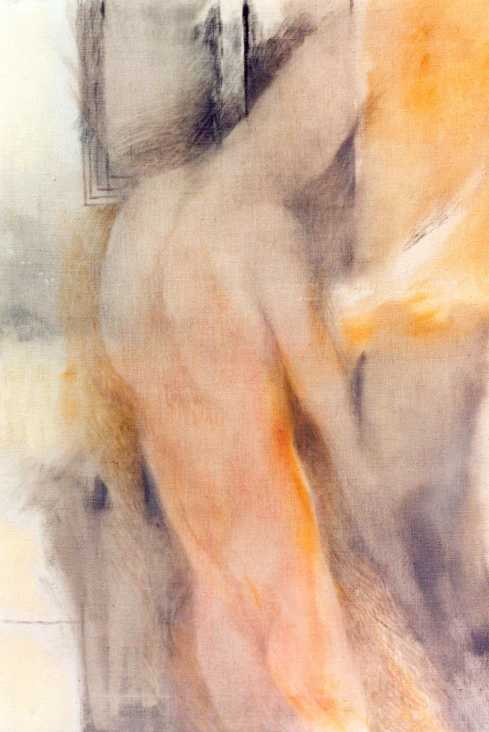 nude-1-91.jpg