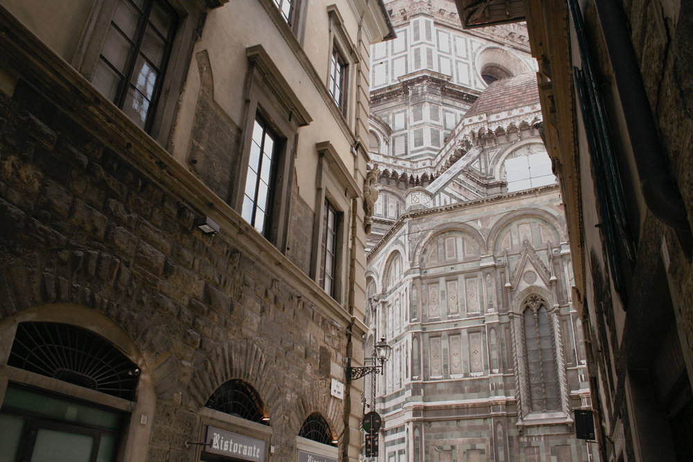 florence_dome_2-copy.jpg