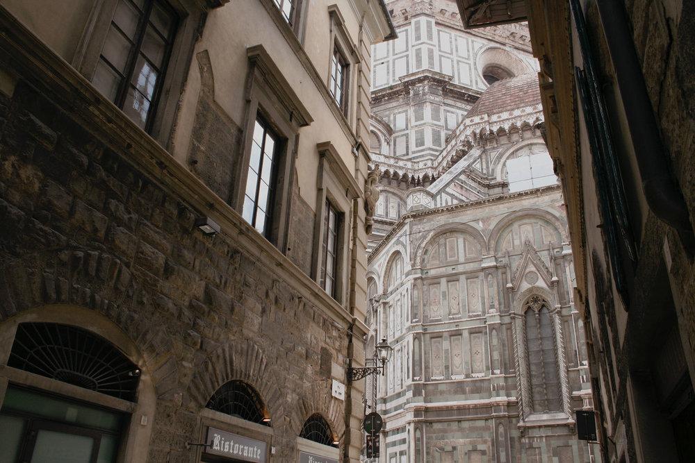 florence_dome_2-copy.jpg