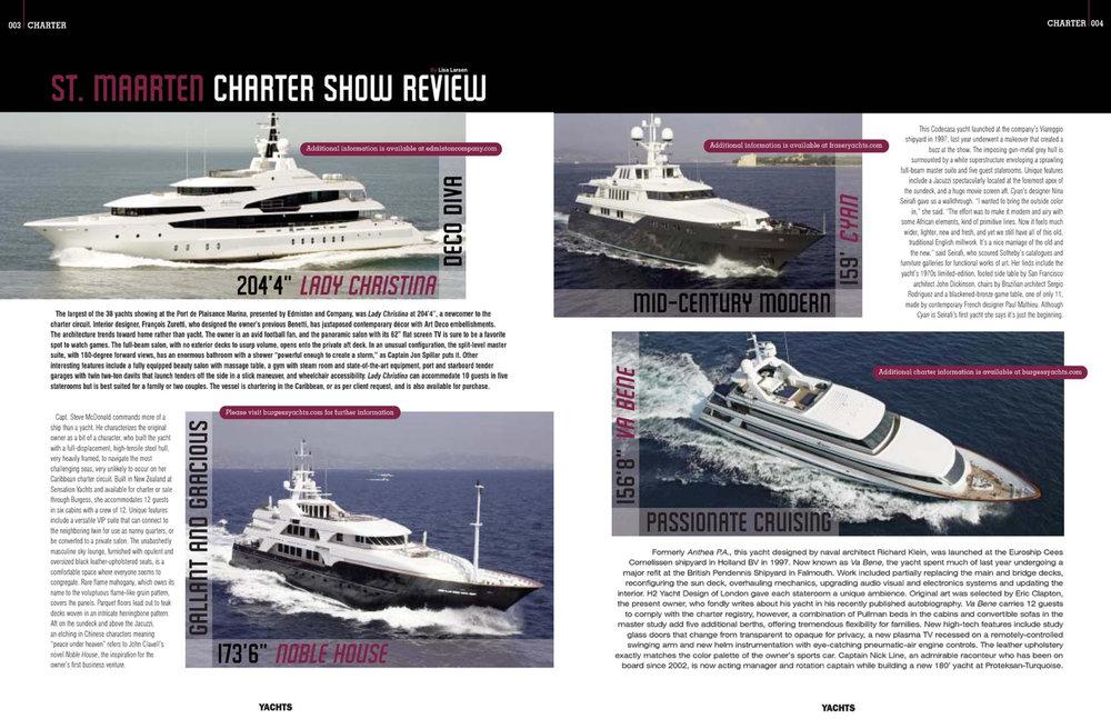 YachtIntl (WEB).jpg