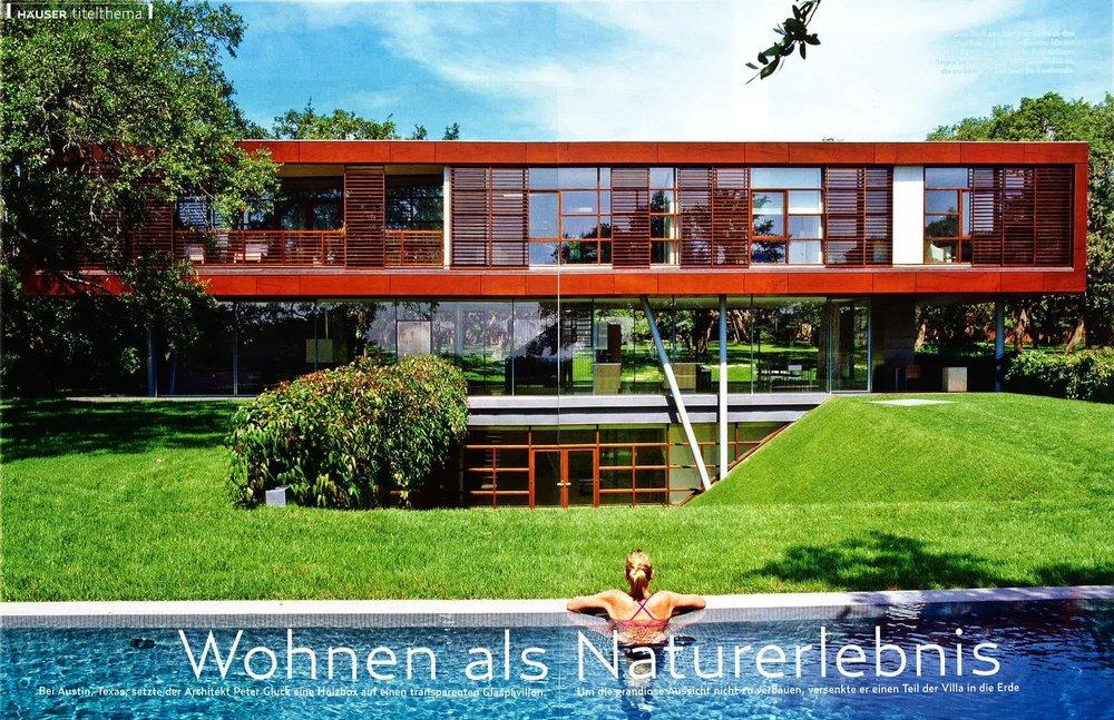 Hauser_Wesner (WEB)-2.jpg
