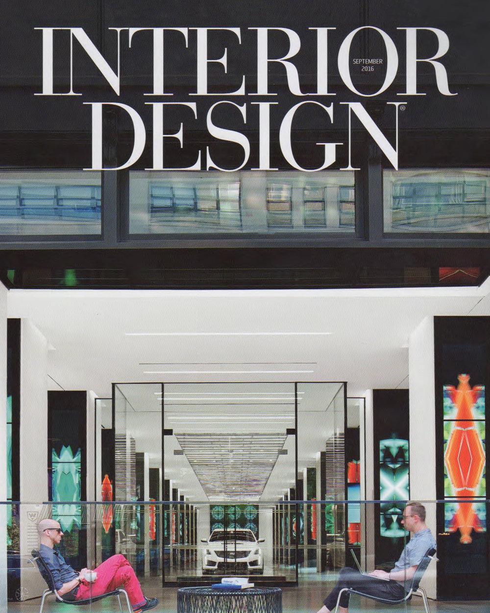 BrandApt_InteriorDesignSept2016-1-edit.jpg