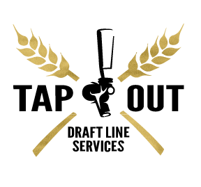 TapOut Draft Services