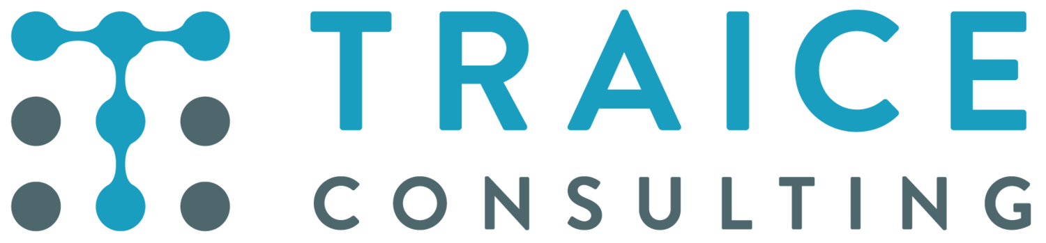 Traice Consulting