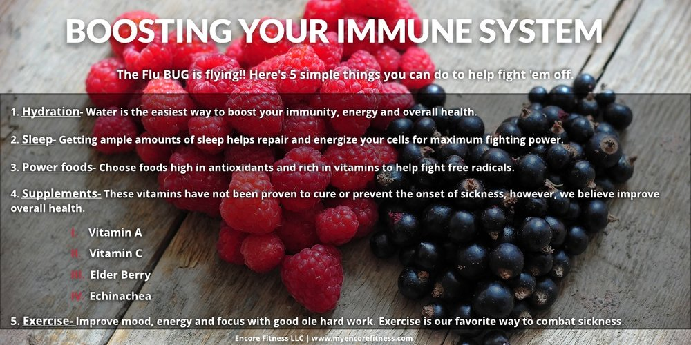 Immune Boost.jpg