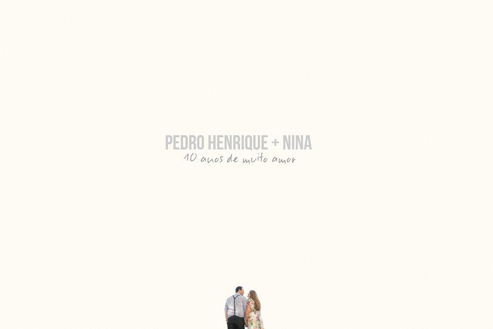 0001_nina_e_pedro_henrique_0001.jpg