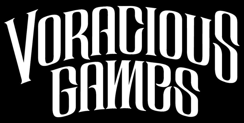 Logo-Voracious-Games-black-rgb-smaller.png