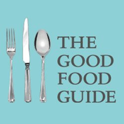 good-food-guide.jpg