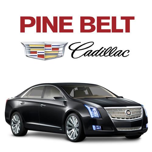0001_Pine Belt Cadillac.jpg