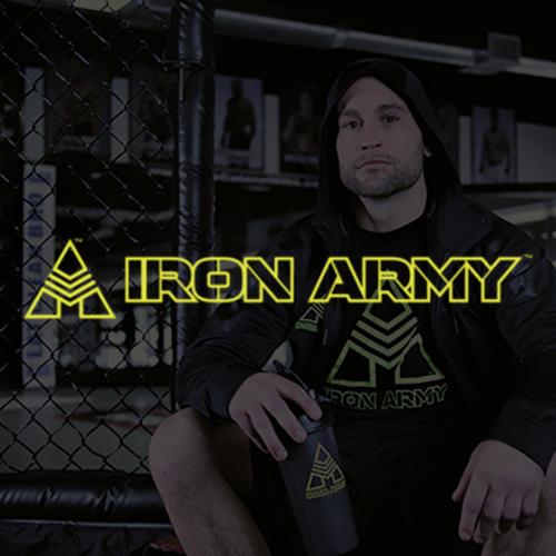 0003_Iron Army.jpg