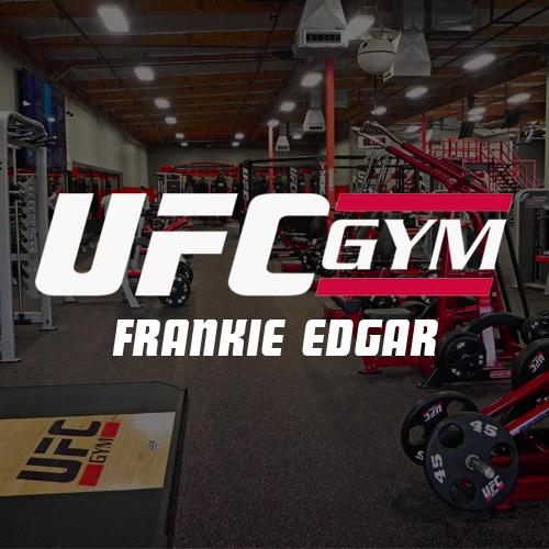 0002_UFC Gym Frankie Edgar.jpg