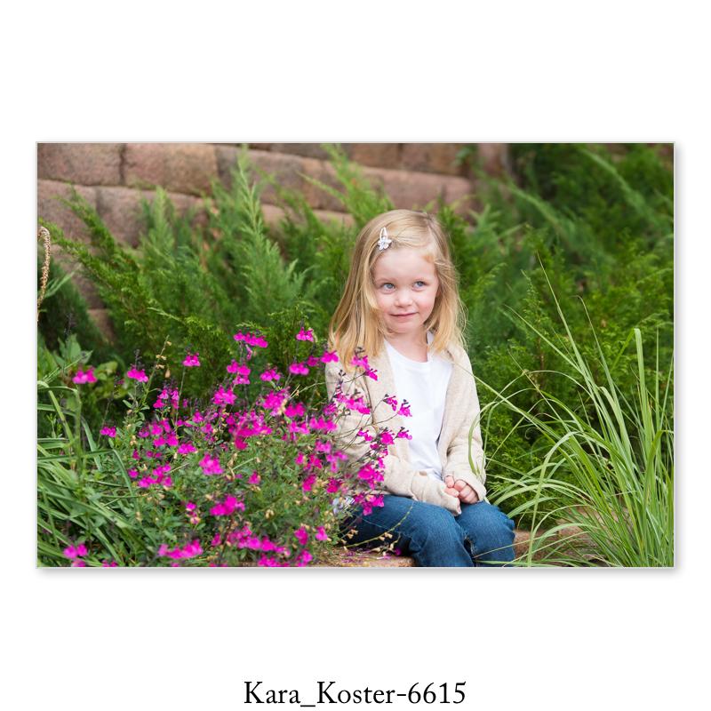 Kara_Koster-04.jpg