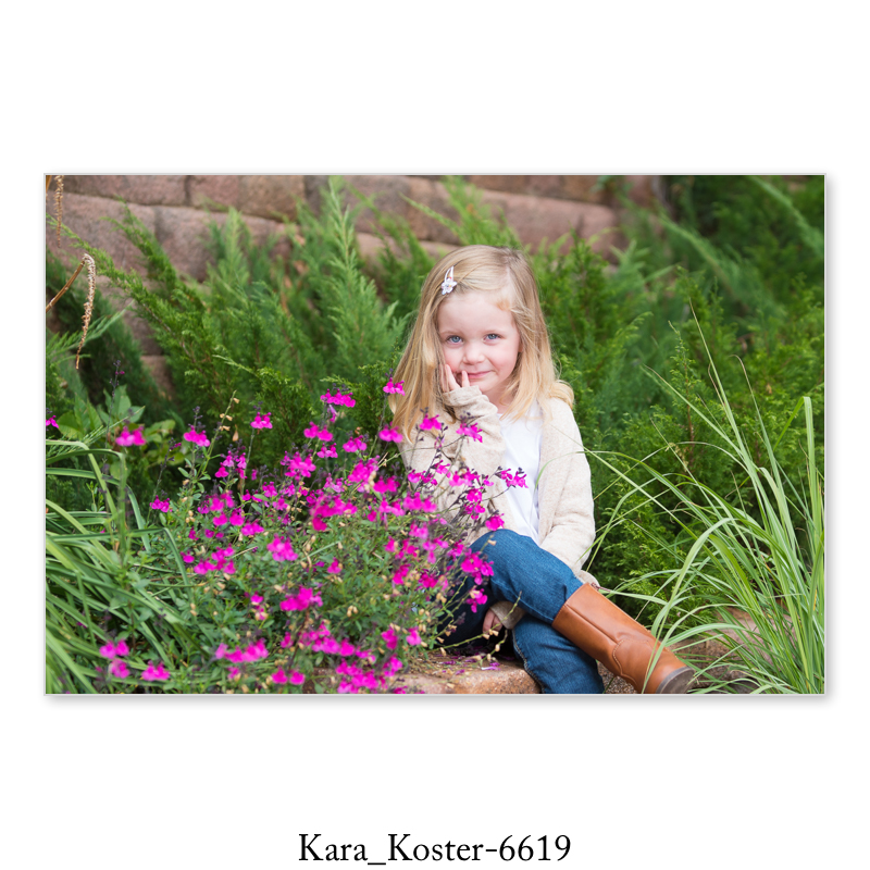 Kara_Koster-05.jpg
